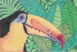 tropical-toucan-tt239-12x8_small-108-00.jpg
